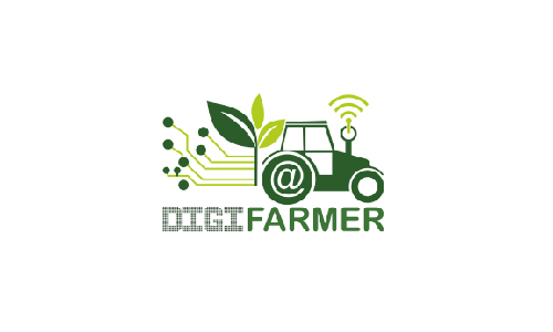 Digifarmer project: developing farmers' digital skills