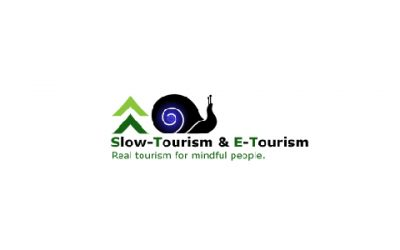"2019 Italian year of Slow Tourism: presentation of the international project ""STET: Slow-Tourism & E- Tourism"""