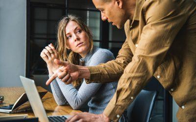 Recruitment  tirocini post laurea – Area Psicologia del Lavoro