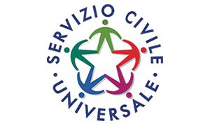 Servizio Civile Universale. Avviso selezioni.
