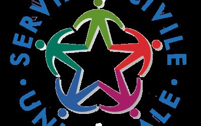 Servizio civile in Euroform RFS. Prorogata la scadenza per la presentazione delle domande