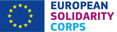 Euroimmigration2019 – European Solidarity Corps
