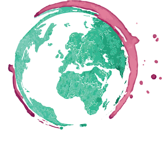 "Winetrips.eu arrives in Naples! The promotional event at I.P.S.E.O.A. ""I. Cavalcanti"""