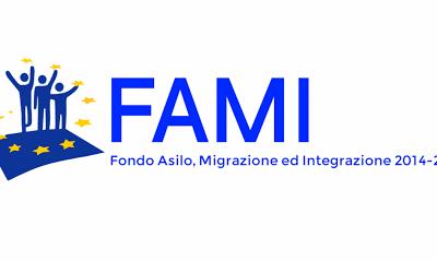 """Evento conclusivo FAMI """"Seminare per R-Accogliere"""""""