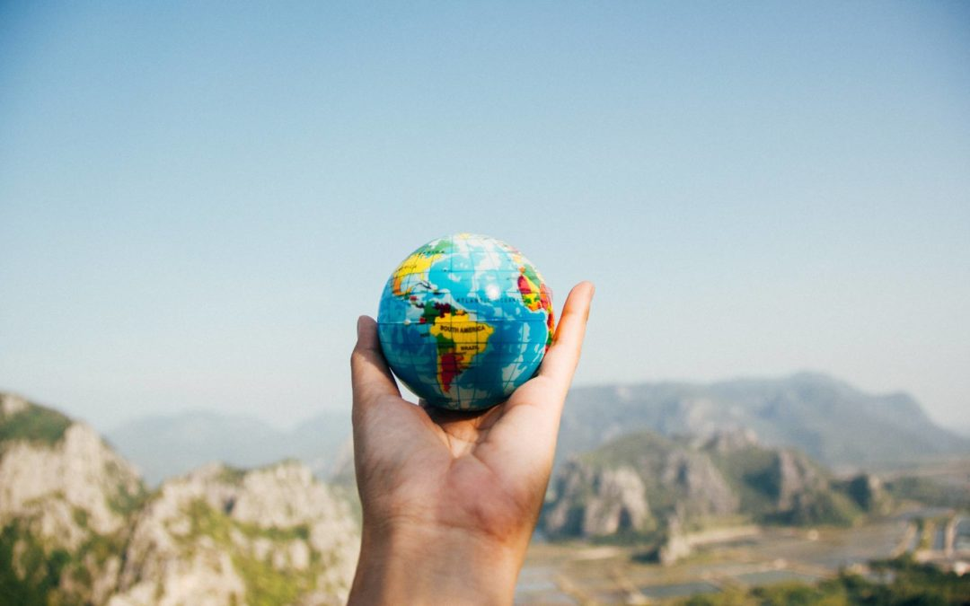 Progetto Marco Polo 2018 – Prolungati i termini per la presentazione delle domande