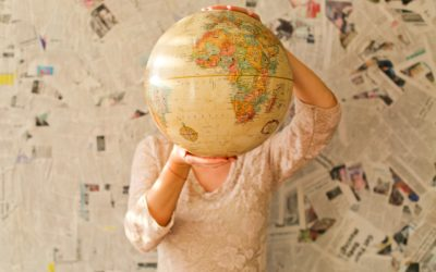 Online il corso Operatore per l'Inclusione Sociale dei Migranti