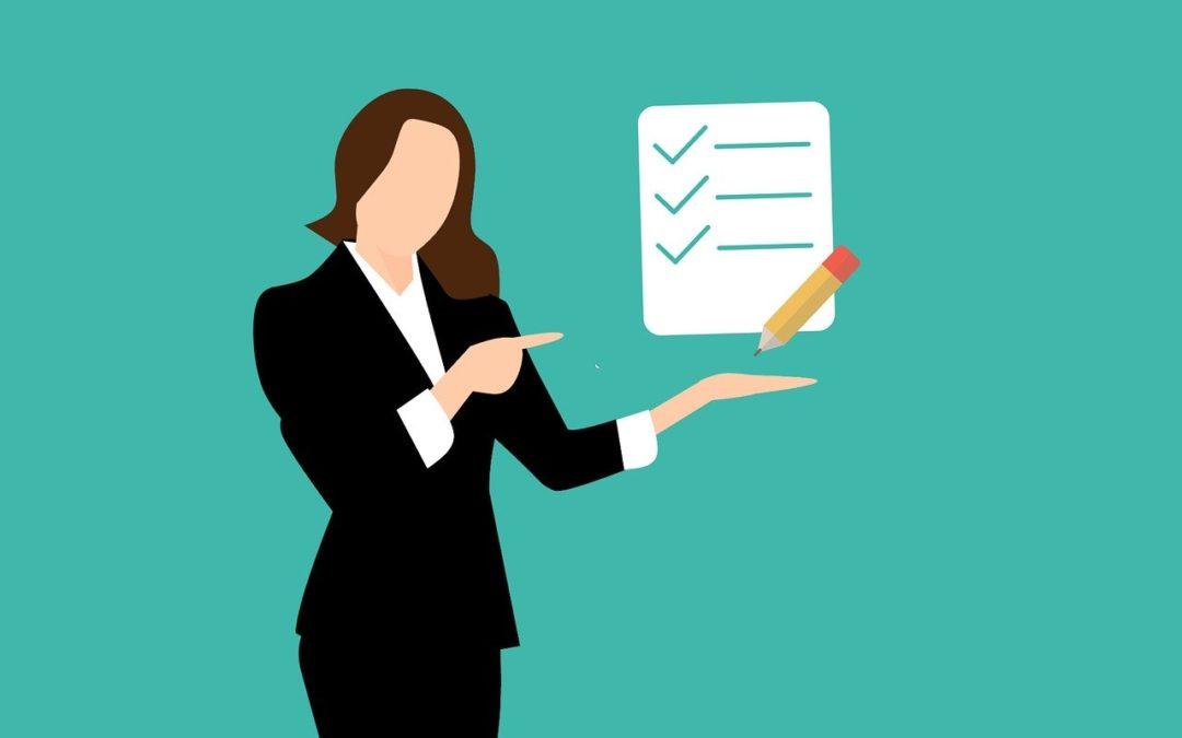 Women Entrepreneurship: Avviso per la selezione di N. 30 donne (18-35 anni) per evento di formazione intensiva di 2 settimane nel Regno Unito (Londra) – Luglio 2019 (12 giorni). Pubblicazione selezione candidati