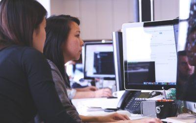 Responsabile Analista Dati (Data Scientist) – 2° edizione del corso per la qualifica di Operatore Professionale