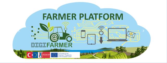 Il progetto Digifarmer e le tematiche del G20 Agricoltura